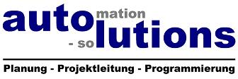 autolutions
